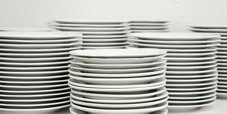 Pourquoi opter pour un lave-vaisselle professionnel ?